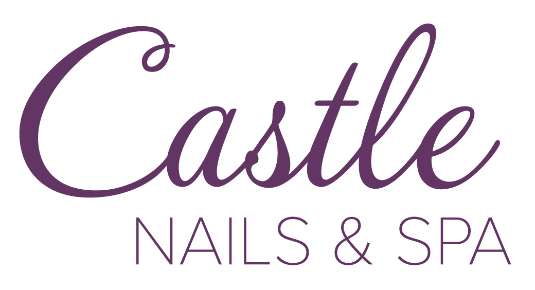 Services | Castle Nails & Spa | Nail salon 01876 | Tewksbury MA