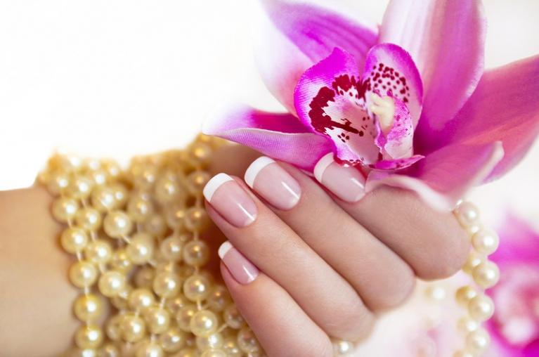 Castle Nails & Spa | Nail salon 01876 | Tewksbury MA